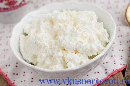 Рецепт от аллы ковальчук французский риет