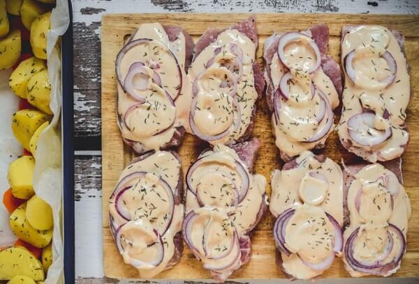 Горячие мясные блюда на Новый год 2020: рецепты на праздничный стол