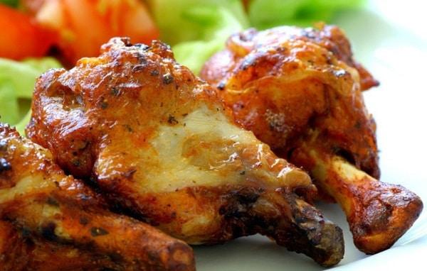 Горячие мясные блюда на Новый год 2021: простые и вкусные рецепты на праздничный стол