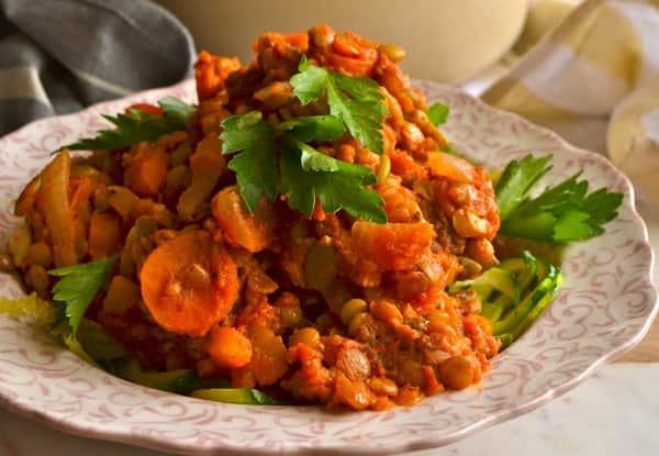 Кабачковая икра с майонезом и морковью на зиму