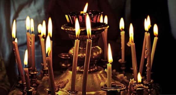 Рождество пресвятой богородицы история и традиции