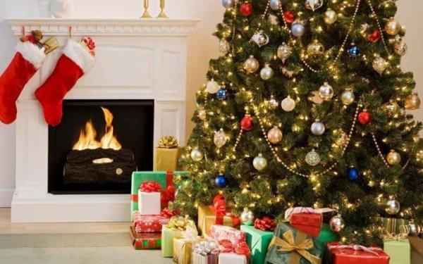 Что подарить на Новый год 2020: идеи подарков по знакам зодиака