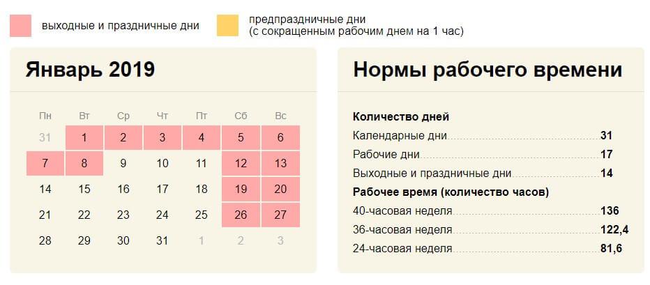 Смотреть МГПУ: стоимость обучения в 2019-2020 года | Москва, цена видео
