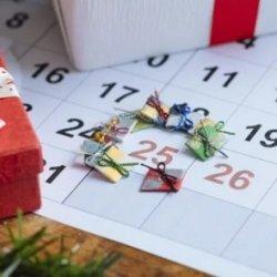 Выходные в январе 2019 года в России календарь с переносами
