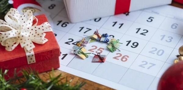 Выходные в январе 2019 года в России календарь официальные дни и перенос