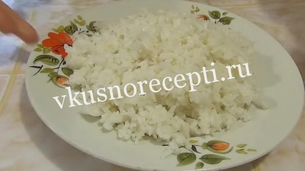 Кутья на Рождество: простые рецепты из риса или пшеницы