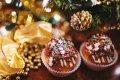 Миниатюра к статье Десерты на новый год 2019: рецепты новогодних десертов