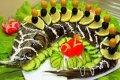 Миниатюра к статье Рецепты на Новый год 2019: что приготовить вкусное на новогодний стол